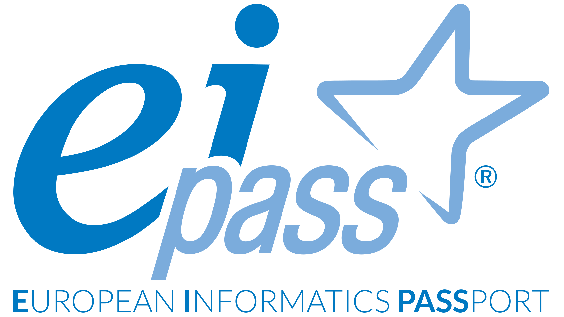 logo_eipass.png